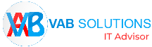 VAB Solutions